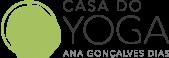 Casa do Yoga